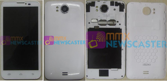 Micromax_Canvas_A111