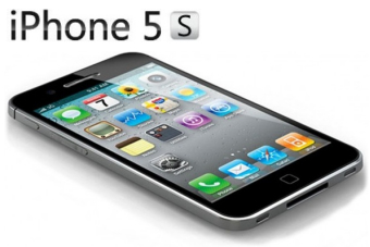 Iphone 5s Tricks And Tips