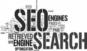 seo,search engine optimization