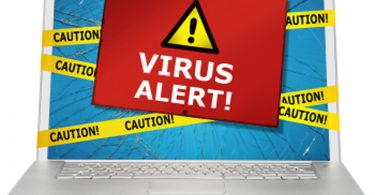 how-to-remove-virus
