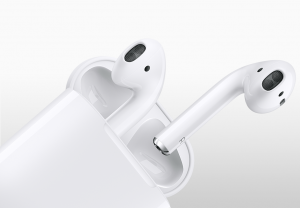 wireless-airpods
